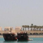 insurance-qatar-doha-sea